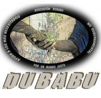 Dubabu