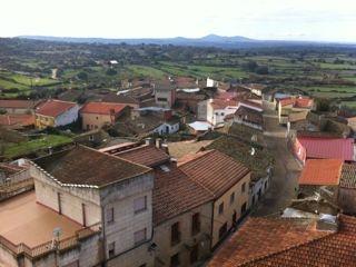 Semana Santa en Ciudad Rodrigo - San Felices de los Gallegos