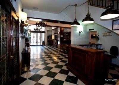 Semana Santa en Ciudad Rodrigo Viaje del Club de Viajeros Amigos en Ruta