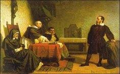 Visita Guiada: Tras las huellas de la Santa Inquisición