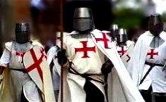 Visita guiada por Toledo: La Leyenda de los Templarios