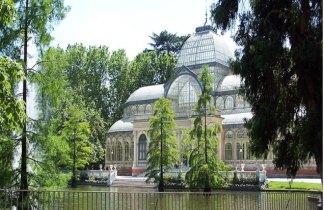 Los secretos del Retiro: un jardín histórico en el corazón de Madrid