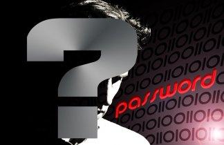 Resuelve el Enigma: Escape en la sede