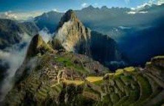 Perú. Tras la Huella de los Incas