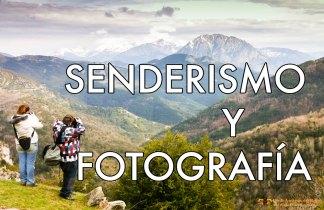 Senderismo Fotográfico en Pirineos 2017