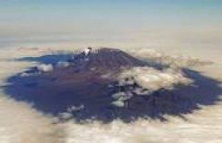Tanzania. Ascensión al Kilimanjaro y Ruta Rongai