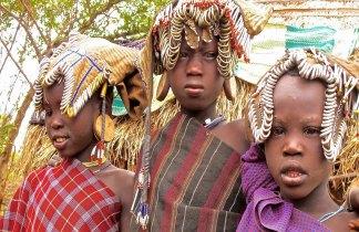 Etiopia Fotografico