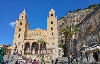 Sicilia. La Gran Isla Italiana. 8 días