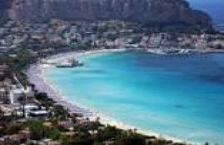 Alegre Sicilia. 8 dias
