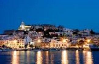 Viaje Singles a las Calas de Ibiza y Formentera en Veleros - Verano 2017