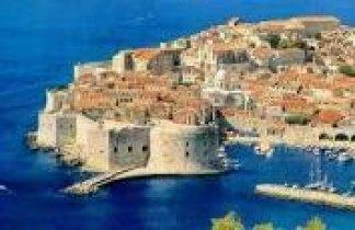 Semana Santa Singles en Croacia y Bosnia-Herzegobina