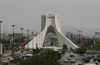 Irán.La Persia Clásica: Shiraz, Yadz, Isfahan y Teherán 11 días. Especial Fin de Año