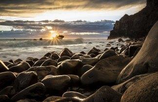 Nueva Zelanda Aotearoa