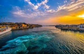 Crucero Malta, Cerdeña y Grecia desde Málaga 2019. Viaje Singles