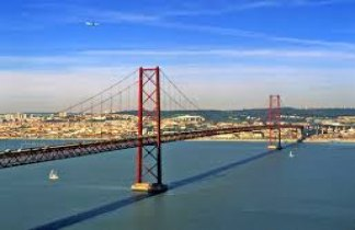 Lisboa. Semana Santa 2019