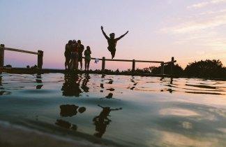 Crucero Single Fun And Beach Septiembre