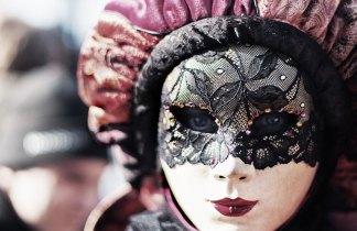 Carnaval de Venecia - Singles