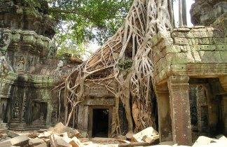 Vietnam y Camboya. Singles