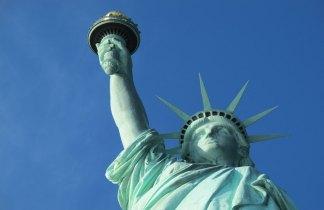 Nueva York Capital del Mundo. Singles