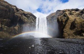 Islandia Impresionante. Singles