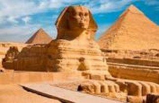 Egipto. Especial Singles