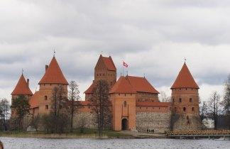 Joyas del Baltico