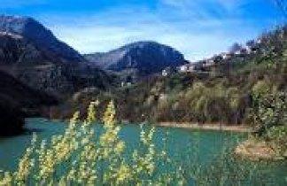 Asturias. Parque Natural de Redes. Semana Santa 2019