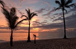 Punta Cana Semana Santa 2019. Viaje Singles