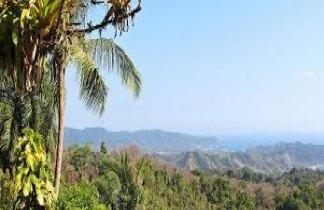Costa Rica. Volcanes, Parques Naturales, Caribe y Pacífico