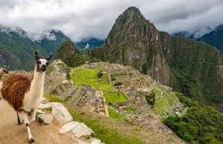 Perú. Travesía Arequipa-Titicaca-Cuzco