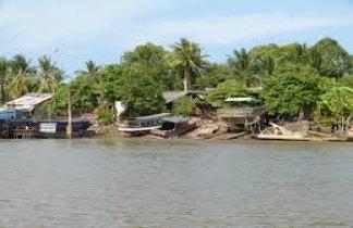 Vietnam y Camboya. Viaje Singles