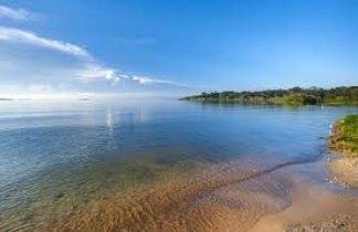 Kenya, Tanzania y Zanzibar. Opción Clásico y Confort