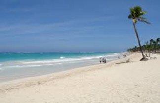 Punta Cana Tropical Fest 2019. Viaje Singles