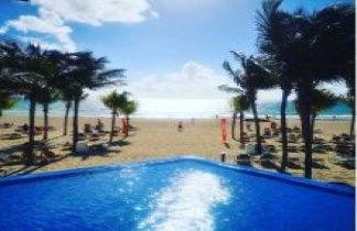 Riviera Maya Tropical Fest 2019. Viaje Singles