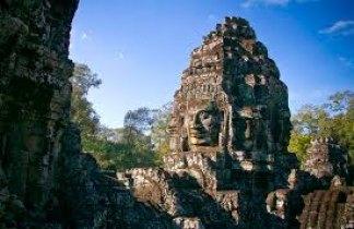 Vietnam: Hanoi – Halong - Danang - Hue - Hochiminh -