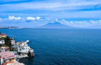 Crucero Mediterráneo Low Cost Jóvenes 2019. Viaje Singles