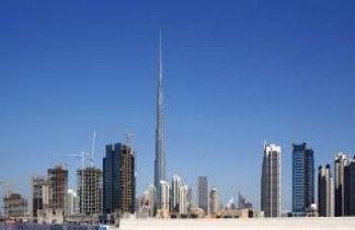 Dubai y Abu Dhabi. Especial Singles