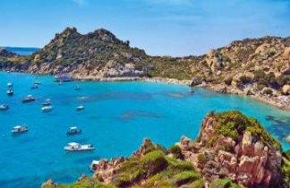 Crucero Fun And Beach Junio 2020. Viaje Singles