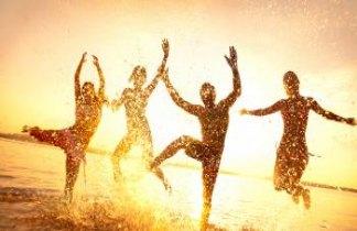 Crucero Single Fun And Beach Septiembre 2020