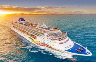 Miami y crucero por el Caribe para Solteros ¡OFERTÓN!