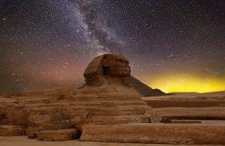 Egipto. Semana Santa 2020. Viaje Singles