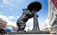 Mitos y Leyendas del Viejo Madrid