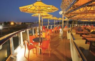 Crucero Fun and Beach agosto 2020. Viaje Singles