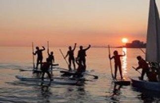 Experiencias para Singles en La Costa del Sol (julio)