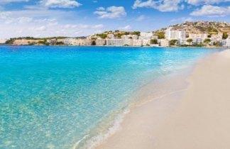 Mallorca y sus maravillas para singles