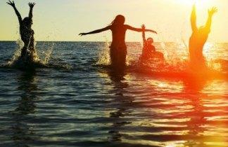 Experiencias para singles en la Costa del Sol