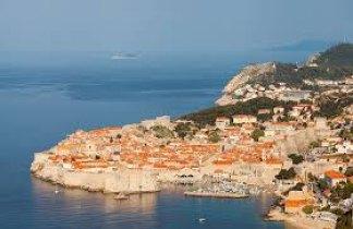 Croacia, Joyas del Adriático