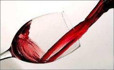 Lechazo, cata de vinos, visita a bodega....